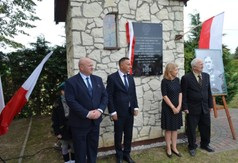 Marszałek Województwa Lubelskiego Jarosław Stawiarski, Poseł na Sejm Rzeczpospolitej Polskiej Ka