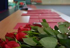Róże. (link otworzy duże zdjęcie)