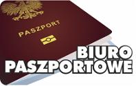 Biuro Paszportowe baner (link otworzy duże zdjęcie)