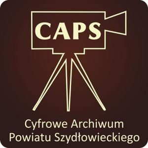 Ikona CAPS Cyfrowe Archiwum Powiatu Szydłowieckiego [300x300]