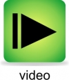 Ikona video [100x115]