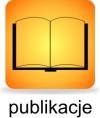 Ikona publikacje [100x118]