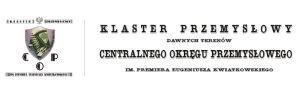 Banner Klaster Przemysłowy [300x90]