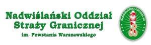 Banner Nadwiślański Oddział Straży Pożarnej [300x90]
