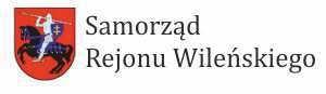 Banner Samorząd Rejonu Wileńskiego [300x87]
