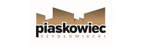 Banner Piaskowiec szydłowiecki [300x90]