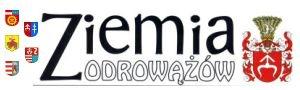 Banner Ziemia Odrowążów [300x90]