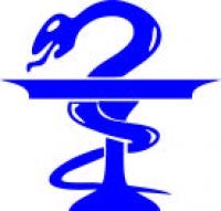 Symbol medyczny apteki [200x191]
