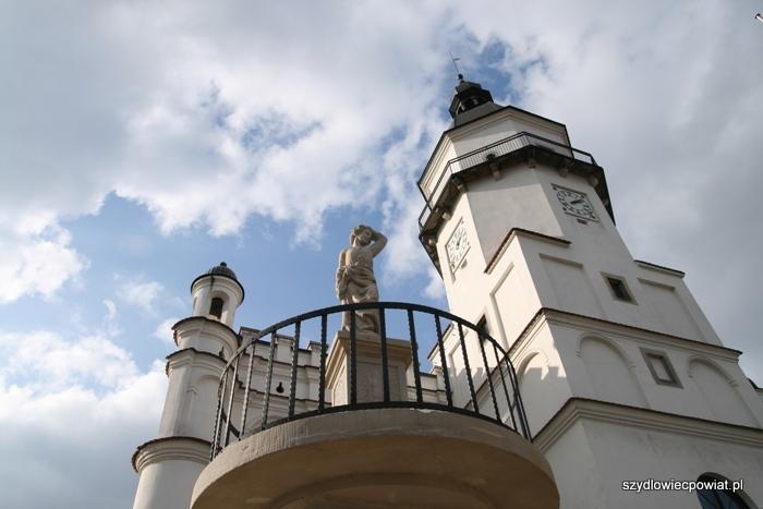 700_zoska_na_plycie_rynku_przed_ratuszemfotinga_psjpg [700x467]