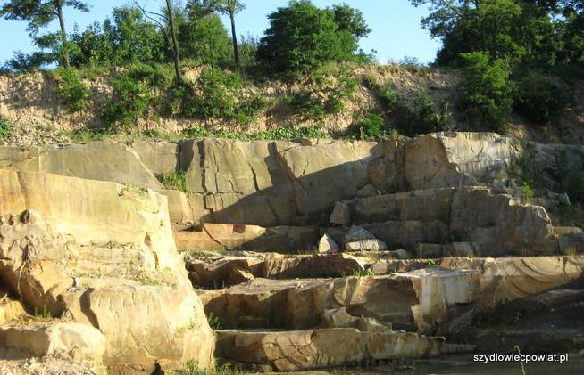 kamieniołomy [654x421]