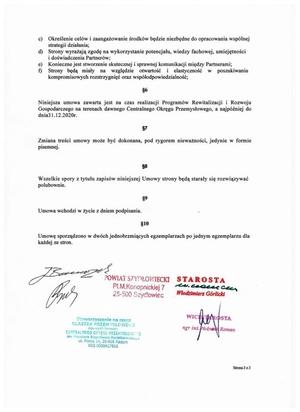 Strona umowy o współpracy 3 [300x412]