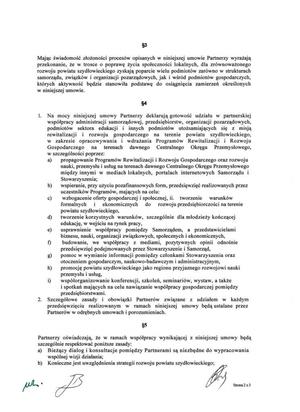 Strona umowy o współpracy 2 [300x412]