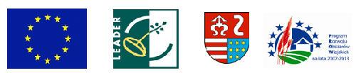 Banner Europejski Fundusz Rolny na Rzecz Rozwoju Obszarów Wiejskich [500x103]