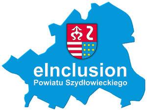 Banner Elnclusion Powiatu Szydłowieckiego [300x227]