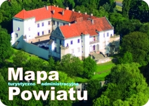 Banner Mapa turystyczno administracyjna powiatu [300x215]