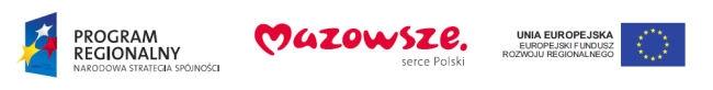 Banner Program Regionalny Mazowsze [650x82]