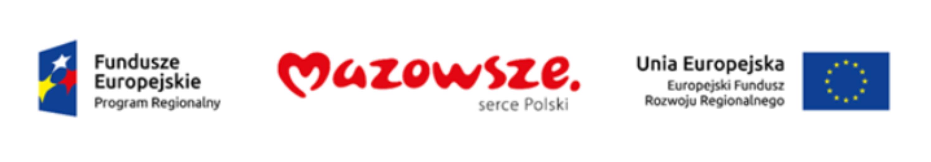 logo_projektjpg [2992x521]