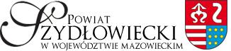 Logo Powiat Szydłowiecki