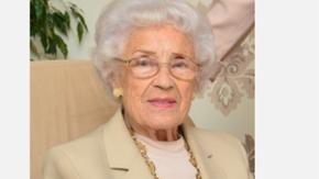 Zofia Liszka