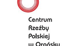 logo CRP OROŃSKO