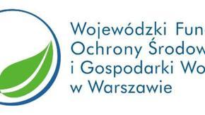 logotyp WFOŚIGW
