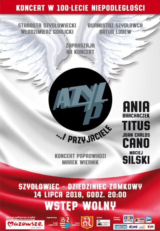 koncert_azyl_p_i_przyjaciele.jpg