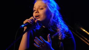 Karina Czarnota
