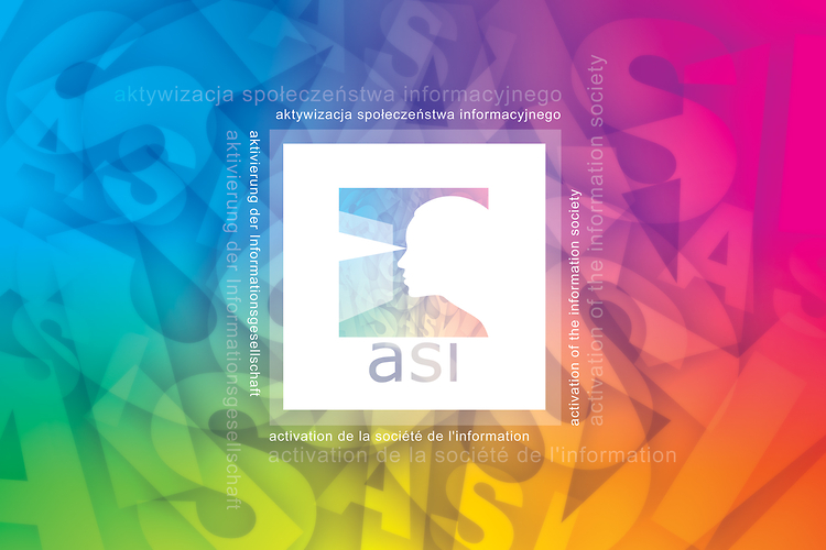 grafika projektu ASI
