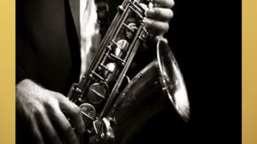 zdjęcie saksofonisty