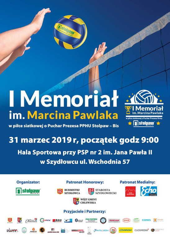 memorial_plakat_a3druk1.jpg