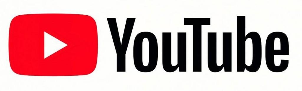 youtubenowefunkcje20171180x807.jpg