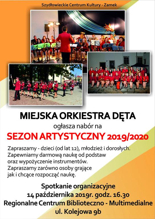 orkiestra1.jpg