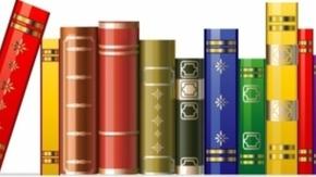 Zapraszamy do udziału w X Powiatowym Konkursie Pięknego Czytania
