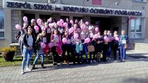 Zespół Szkół im. KOP w Szydłowcu – szkoła z klimatem, tradycją, blisko domu