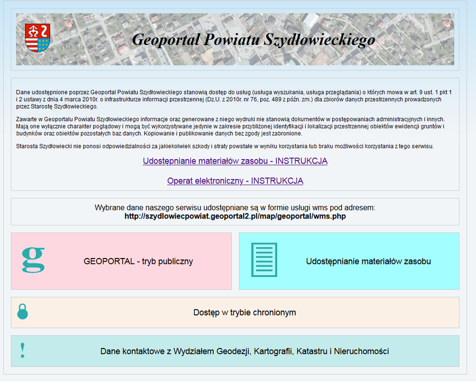 geoportal.png