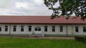 budynek CKZiU