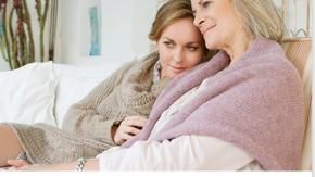 mammografia zbadaj się i zyskaj spokój