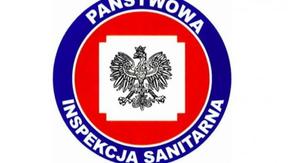logotyp PIS