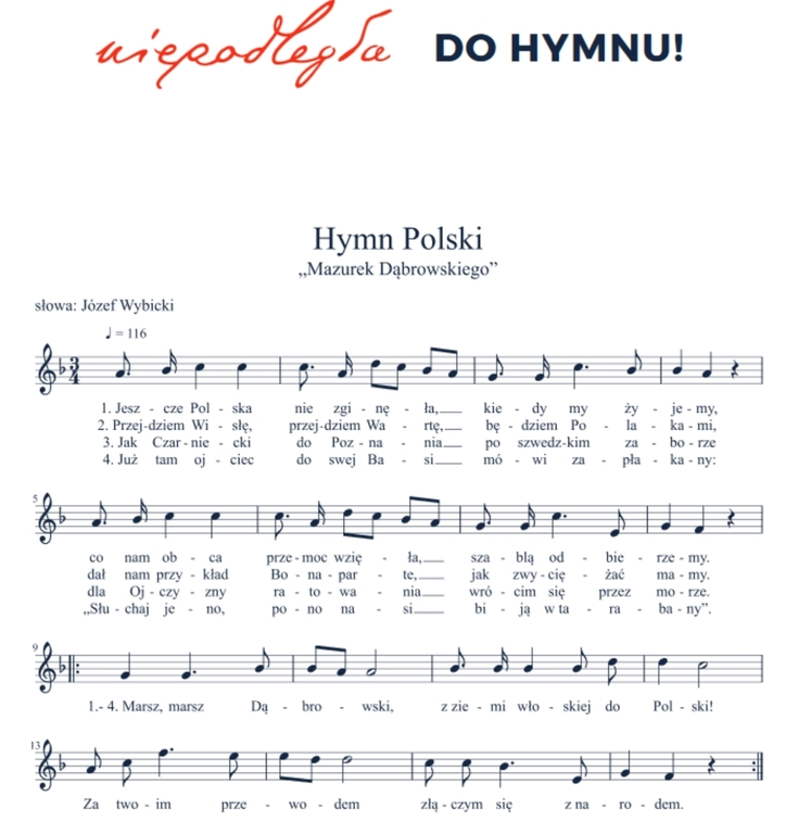 niepodlegla_do_hymnu.jpg