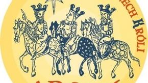 Herb Orszak Trzech Króli