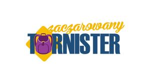 zaczarowany tornister logo