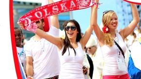 Powiat Szydłowiecki będzie gościł młodzież z Wileńszczyzny