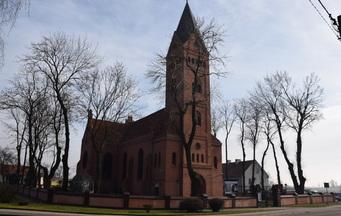 Gmina i  Miasto Lubraniec posiada bardzo interesującą historię, liczne zabytki oraz zakątki, które p