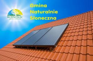 Solar na dachu [300x197]