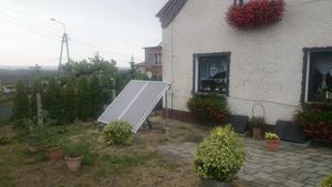 Solar w ogródku przed domem [300x169]
