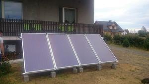 Solary przed domem [300x169]
