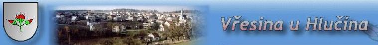 Miasto Vřesina u Hlucina [759x91]