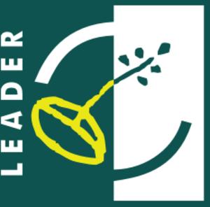 Logo Programu [300x296]