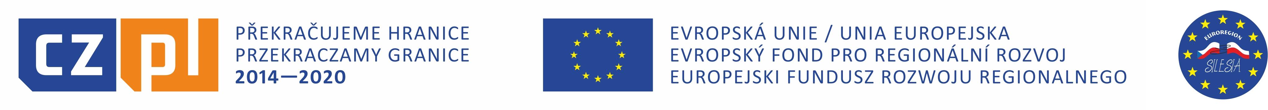 logo_cz_pl_eu_ersjpg [4089x356]