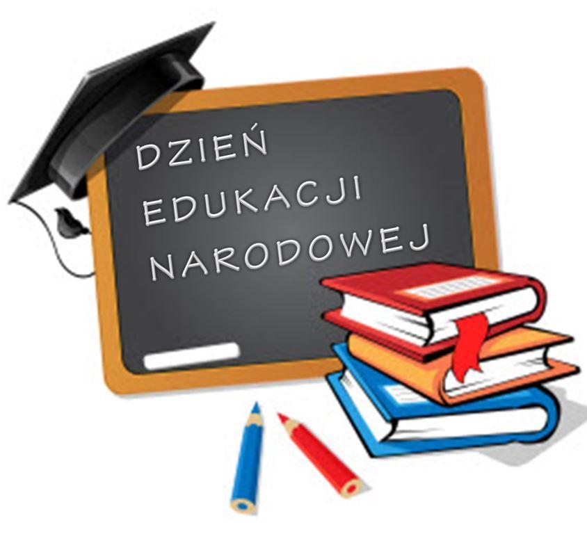 logo DEN (link otworzy duże zdjęcie)